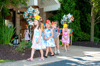 ColeridgePre-k-graduation2020_0026