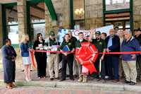 RR-RibbonCutting_058