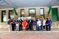 RR-RibbonCutting_040