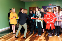 BranchesOfWellness-RibbonCutting_021