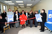 Goodwill Industries - Ribbon Cutting