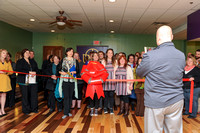 BranchesOfWellness-RibbonCutting_026