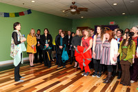 BranchesOfWellness-RibbonCutting_041