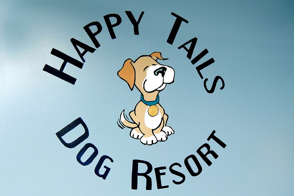 HappyTails_ 002