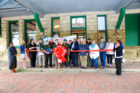 RR-RibbonCutting_054