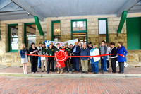 RR-RibbonCutting_043