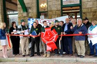 RR-RibbonCutting_059