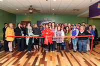 BranchesOfWellness-RibbonCutting_031
