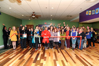 BranchesOfWellness-RibbonCutting_025