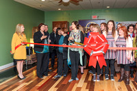 BranchesOfWellness-RibbonCutting_019