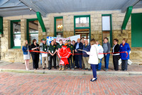 RR-RibbonCutting_045