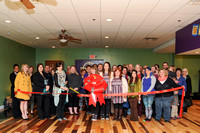 BranchesOfWellness-RibbonCutting_032