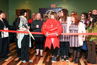 BranchesOfWellness-RibbonCutting_029