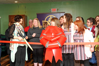 BranchesOfWellness-RibbonCutting_028