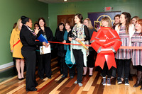 BranchesOfWellness-RibbonCutting_023