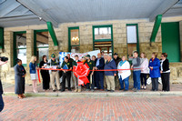 RR-RibbonCutting_056