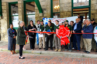 RR-RibbonCutting_052