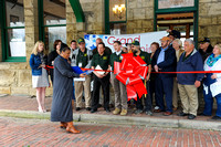 RR-RibbonCutting_047
